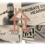 Sell My House In Probate Cincinnati