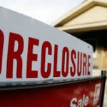 avoid foreclosure in Cincinnati