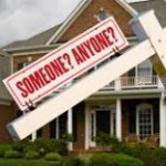 why won't my house sell in Cincinnati