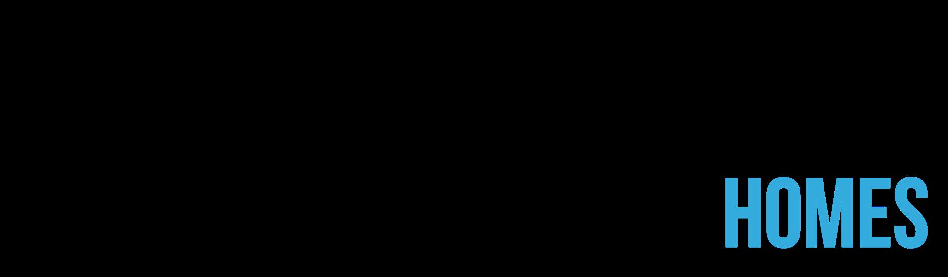 EN-VISION HOME SOLUTIONS  logo
