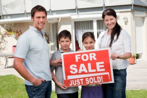 get your house sold in west mifflin fast with a nez investments
