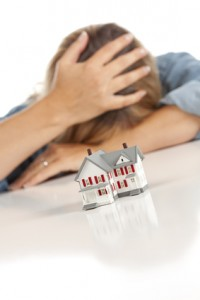 We Buy houses Leland NC