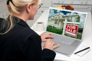 selling your house online in Pittsburgh