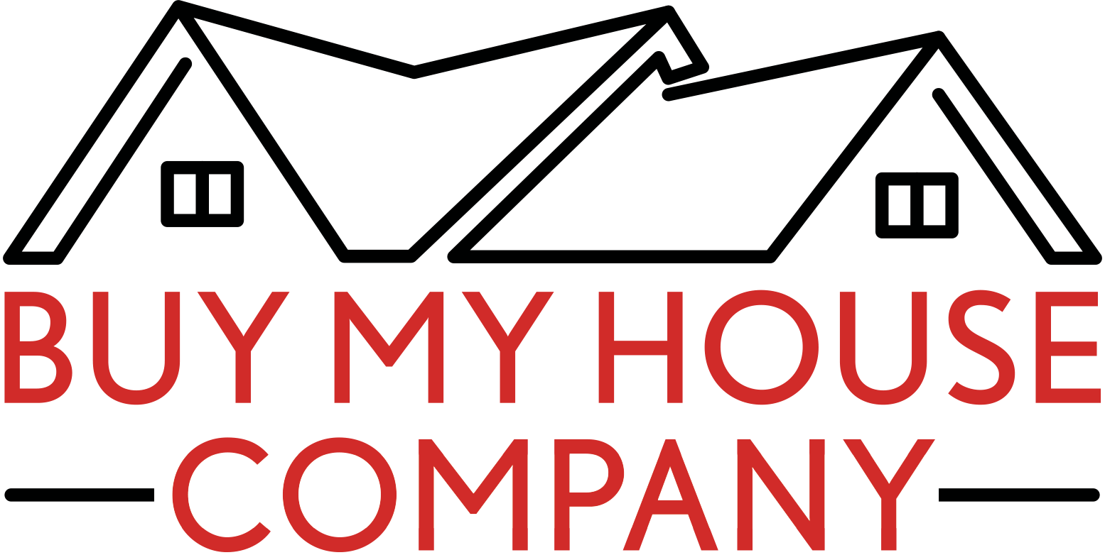 Buy My House Company logo