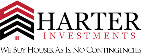 Harter Investments logo
