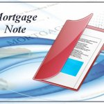 What is A Mortgage Note and How To Sell Yours in Omaha, Nebraska