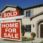 Selling Your House Directly Will Benefit You In Omaha