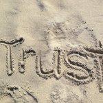 trustworthy home buyer omaha nebraska