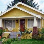 Cash Home Buyers In Omaha