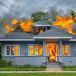 10 Mistakes Home Sellers Can Avoid In Omaha