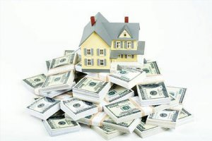 Cash For Homes In Omaha Nebraska - The Latest Trend We're Seeing