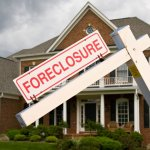 How To Stop the Bank From Foreclosig On Your Omaha House