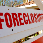 Is Your House in Foreclosure in Omaha, NE?
