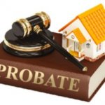 Can a House Be Sold While in Probate in Omaha Nebraska