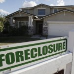 The Devastating Consequences Of Foreclosure In Omaha For House Sellers