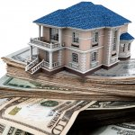 Owner Financing Tips For Sellers In Omaha