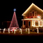 Disadvantages of Selling a House During the Holiday Season in Omaha
