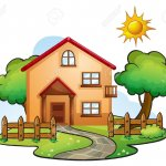Comparing Your Selling Options For Your Omaha, Nebraska Real Estate