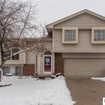 Understanding The Costs of Selling Real Estate in Omaha, Nebraska