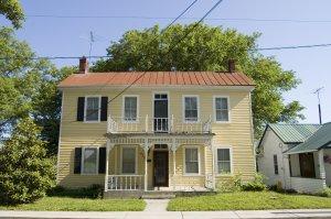 Finding The Right Buyer For Your Omaha, Nebraska House