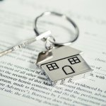 Using A Lease Option To Sell Your House in Omaha Nebraska