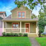 Downsizing Your Home In Omaha, Nebraska
