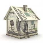 How To Save Money When Selling Your Investment Property in Omaha