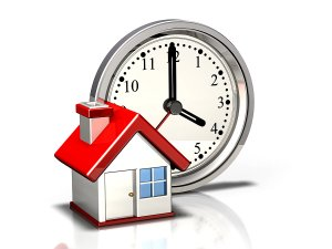 """Vital Tips to Answer the Question """"How Can I Sell My Home Fast in Omaha, Nebraska?"""