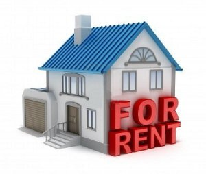 How To Sell Your House With Tenants In Omaha, Nebraska