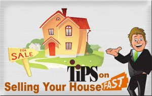 Proven Tips to Sell Your Home Faster In Omaha, Nebraska