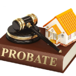 How To Sell A Probate Property In Omaha, Nebraska