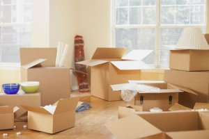 Tips on Selling Your House When You Need to Relocate in Omaha, Nebraska