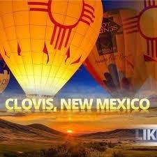 Clovis Note Buyer