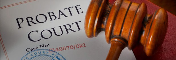 Sell My New York House after Probate