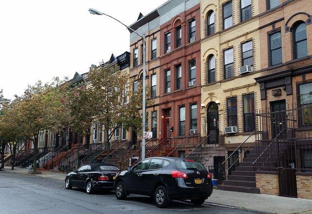 Bronx NY, We Buy Houses Bronx NY