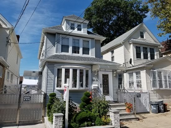 We Buy Houses Queens NY, Cash Home Buyers Queens NY, Sell My House Fast Queens NY