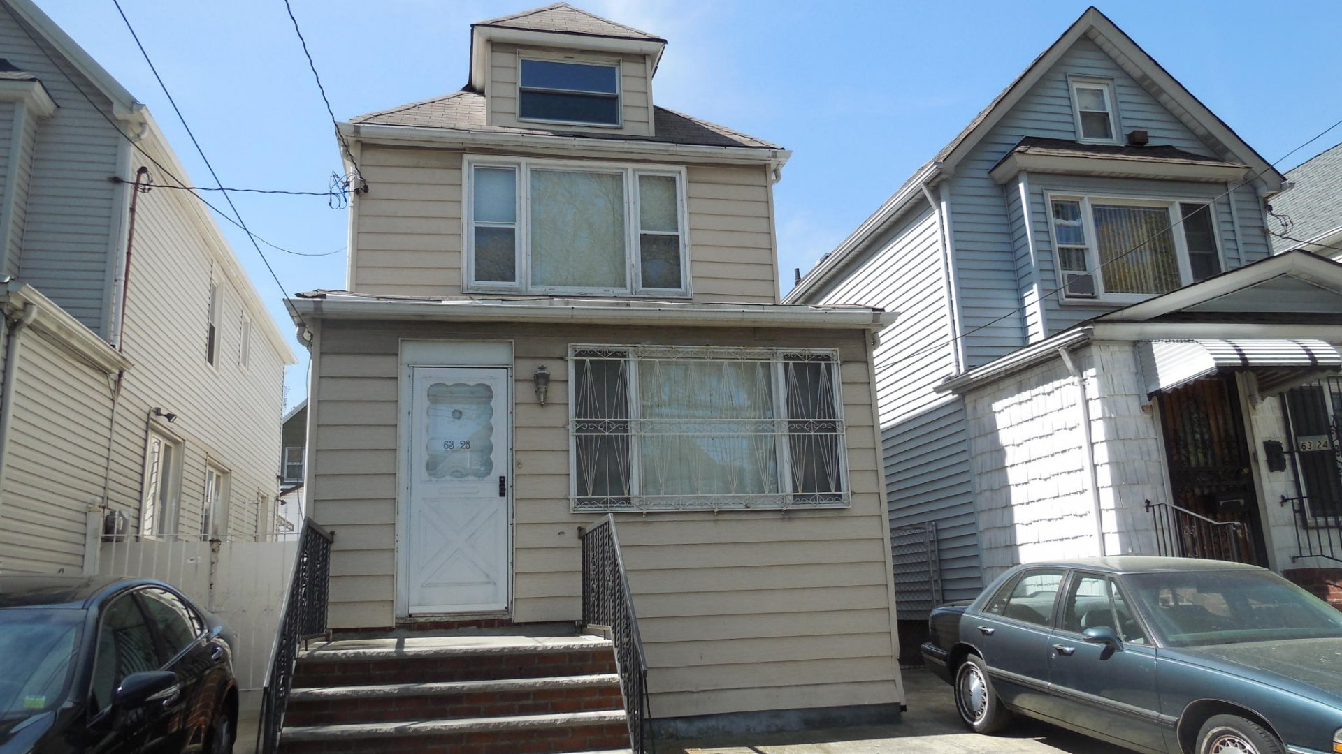 We Buy Houses Queens NY, Sell Your House Queens NY, Cash Home Buyers Queens NY