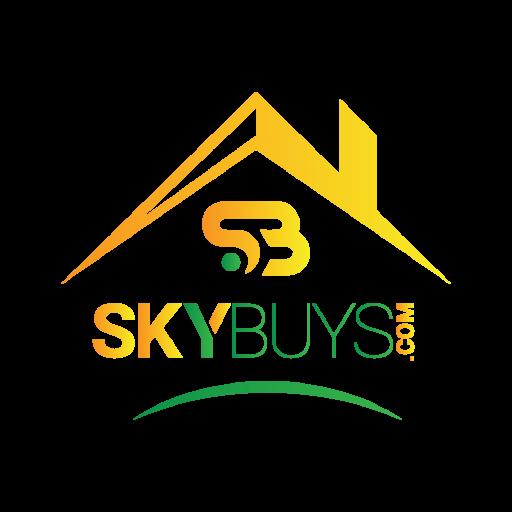 SkyBuys.com logo