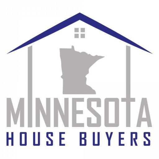 Minnesota House Buyers logo