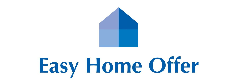Twin Cities Home Buyers, Inc.  logo