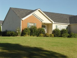 Crested-View-sell-my-house-fast-atlanta-picture