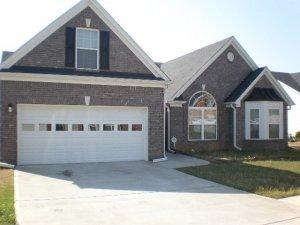 Dunton-atlanta-buy-my-house-fast-picture