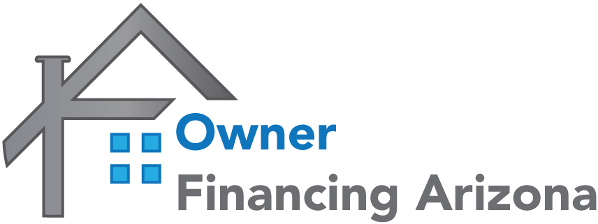 Owner Financing Arizona logo