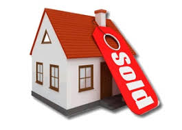 we buy houses Middleburg