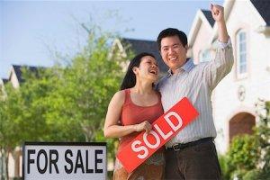 we buy houses St. Johns