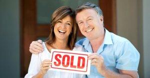 we buy houses Ponte Vedra Beach