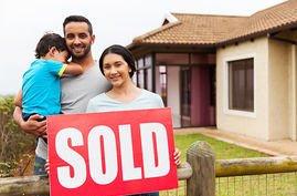we buy houses Hilliard