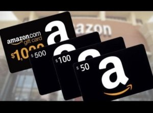 creg buys houses amazon