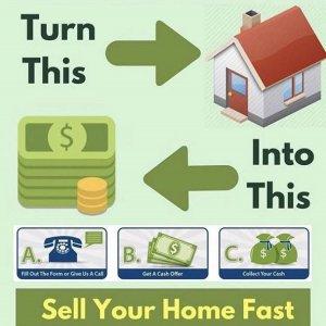 creg buys houses tx