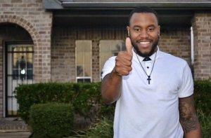 creg buys houses myles ngumezi